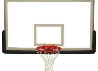 Akrilik Cam Basketbol Panyası - BP-213