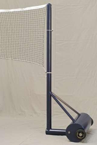 Badminton Direği - BD-2138