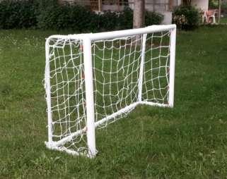 Minyatür Futbol Kalesi- FT-9011-S