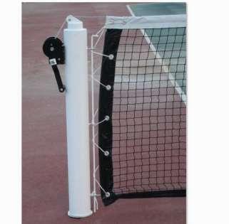 Tenis Direği -TN-2121