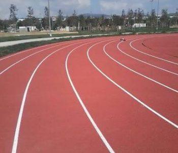 atletizm-p2